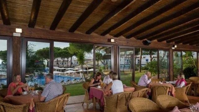 Recreatief vastgoed Marbella