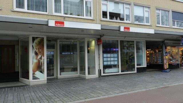 Vastgoed Schiedam