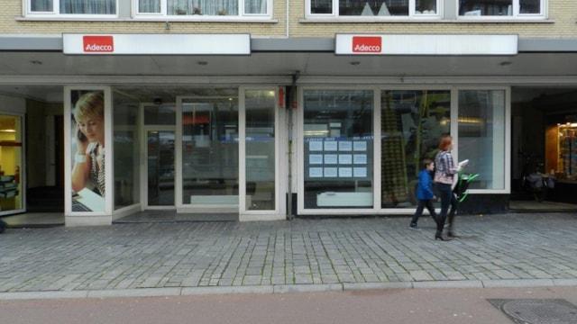 Investeren in vastgoed Schiedam