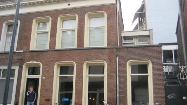 Beleggen Tilburg