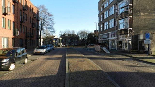 beleggingsobjecten Rotterdam