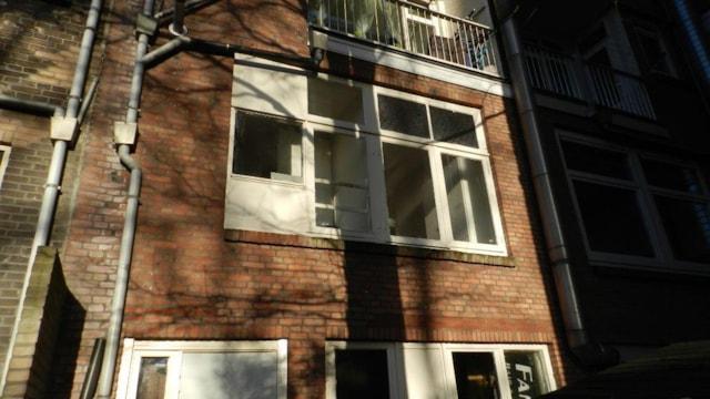 beleggingen vastgoed Rotterdam