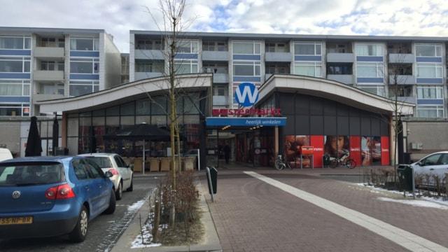 Westermarkt 102