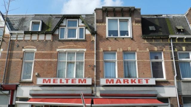Willemsweg 110