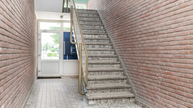 Nieuwenoord 285