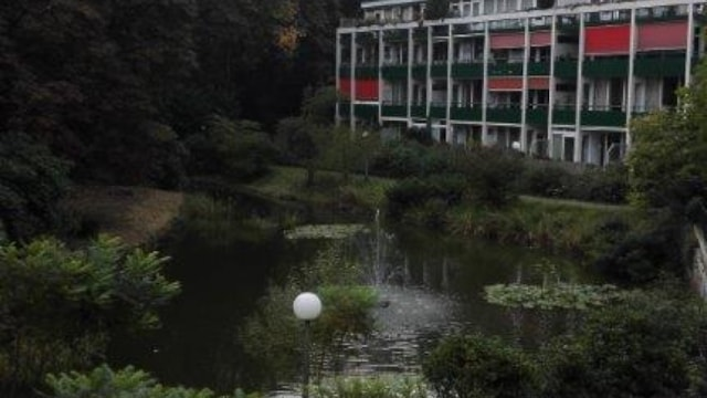 Beleggen in Utrecht