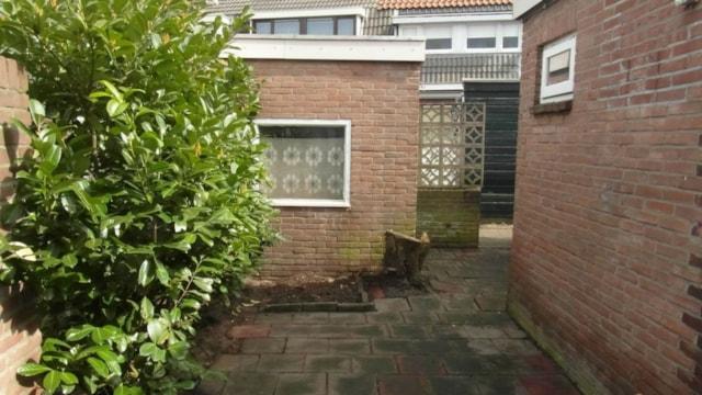 belegging Deventer