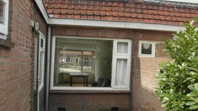 vastgoedbelegging Deventer
