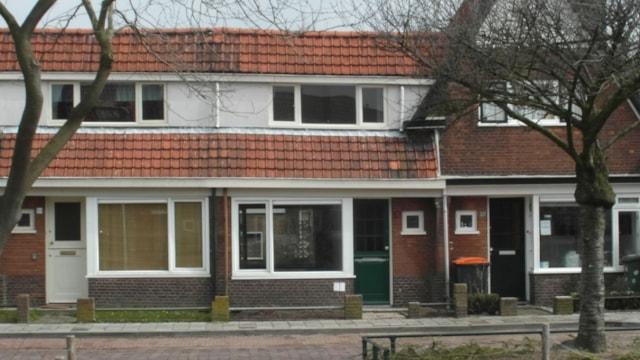 beleggingspand Deventer