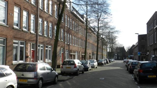 Groepstraat 29b