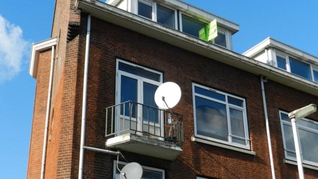 Investeren Vastgoed Rotterdam