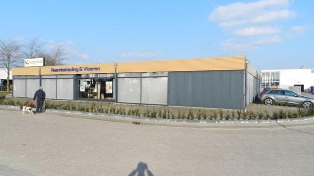Investeren in vastgoed omgeving Utrecht