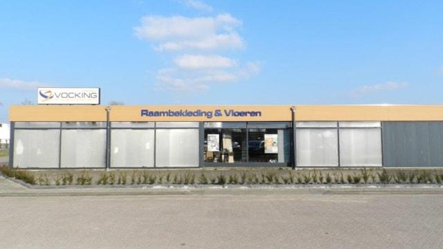 Beleggingspand Utrecht en omgeving