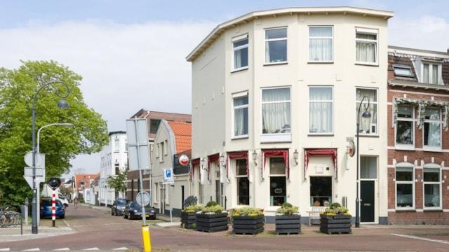 Haarlem Beleggingspand
