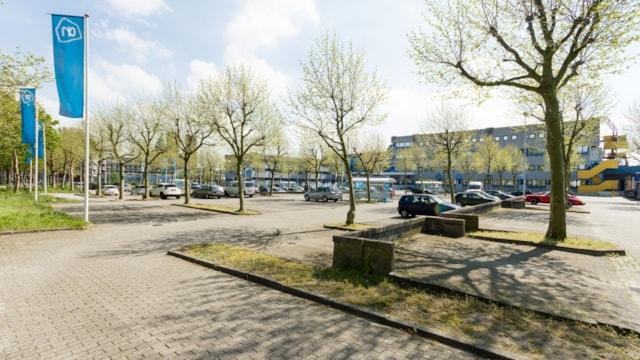 Investeren in vastgoed Noord - Holland