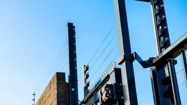 beleggingsobject Garagepark Tiel