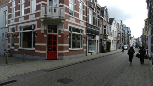 Investeren vastgoed Tilburg