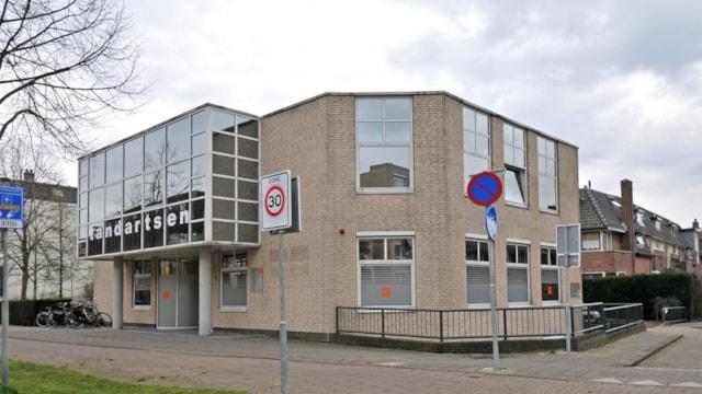 Montaubanstraat 16