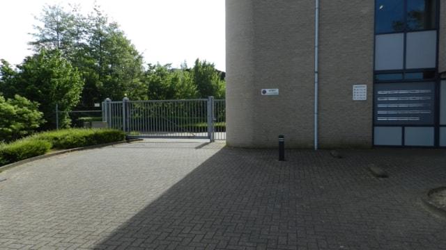 Unescostraat 6