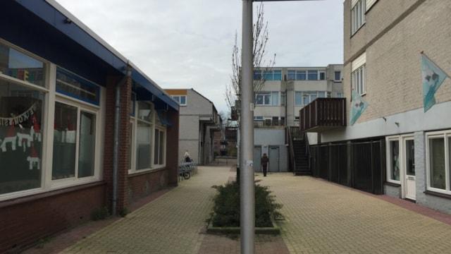 Beleggingsobject Cappele aan den IJssel