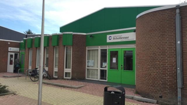 Beleggingspanden Cappele aan den IJssel