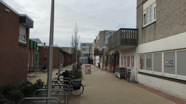 Belegging object Cappele aan den IJssel