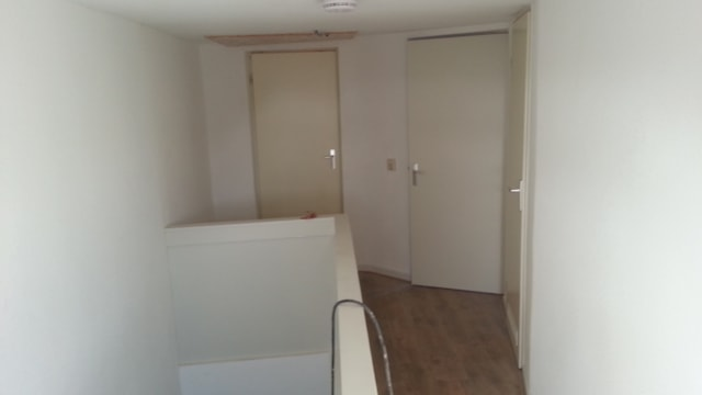 Heiveldstraat 67a (2e verdieping)