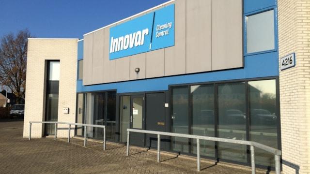 Belegging Eindhoven