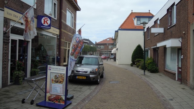 beleggingen vastgoed Poeldijk