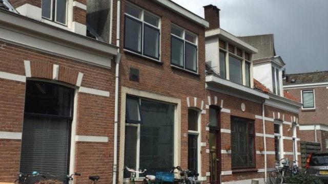 Belegging Zwolle