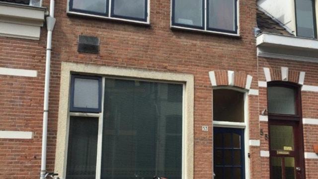 Zwolle Vastgoed