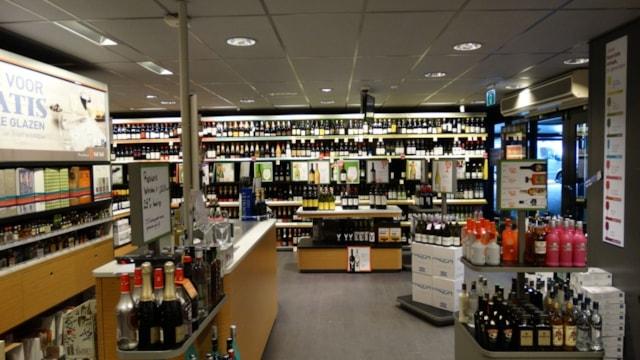 Belegging Utrecht