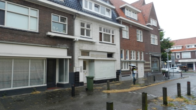 Eindhoven Beleggingspand