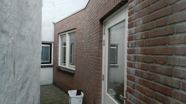 Eindhoven investeren in vastgoed