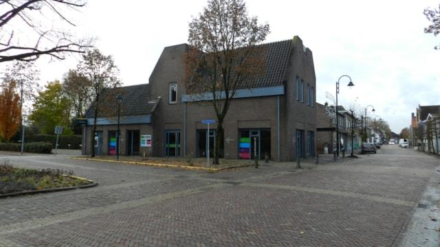 Dorpsstraat 214