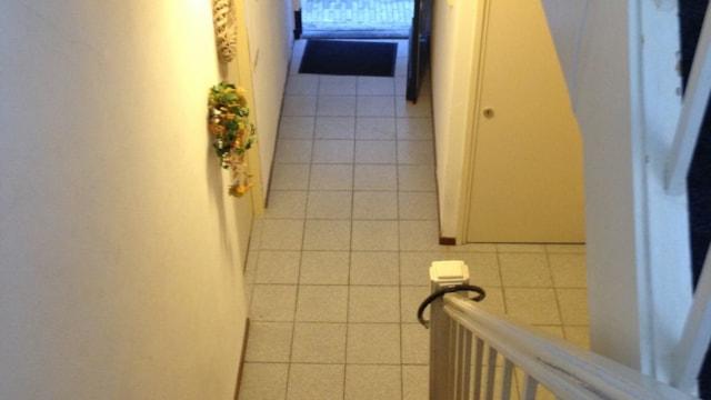 Bongersstraat 8