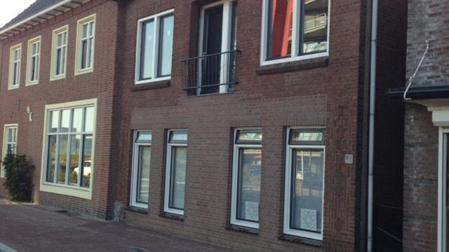 Gelderland Beleggingsobject