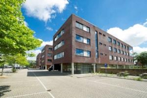 Opaallaan 1190 - 1196, 2132 LN Hoofddorp