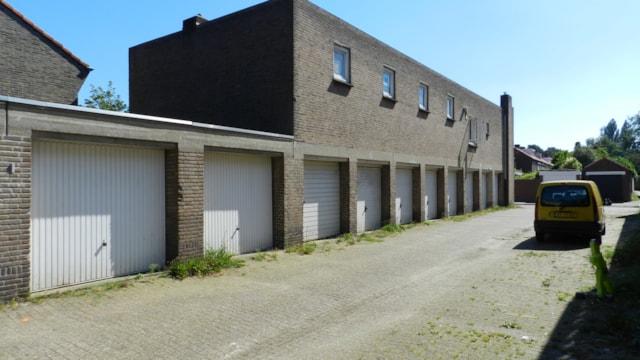 beleggingspanden Eindhoven