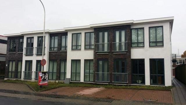 Tramstraat 36c