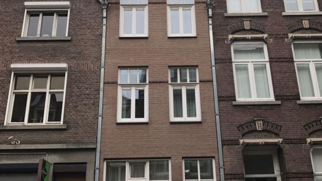 Belegging Maastricht