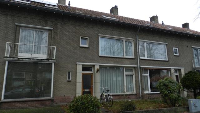 Kamerverhuurpand Eindhoven