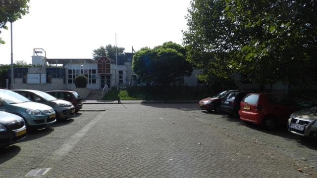 Zandzuigerstraat 101