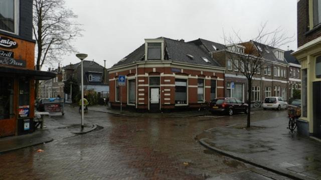 Kamerverhuur Zwolle