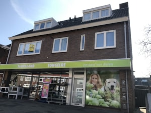 Tongelresestraat 316, 5642 NE Eindhoven
