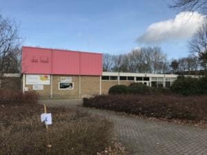 Melis Stokelaan 93, 3842 GL Harderwijk