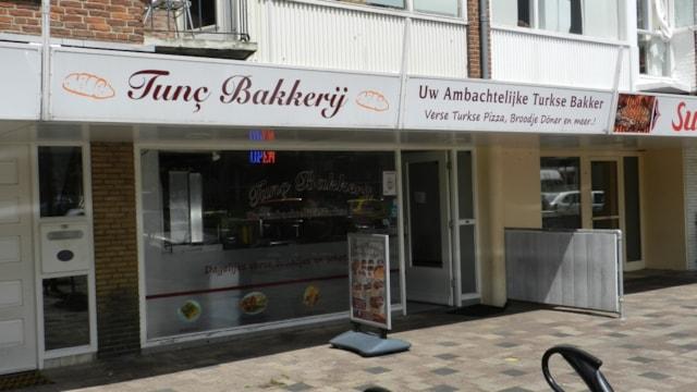 Beleggingsobject Amersfoort
