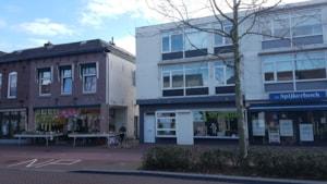 Noord Koninginnewal 8 en 8a, 5701 NK Helmond