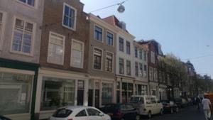 Herderinnestraat 8, 8A & 8B, 2512 EA Den Haag