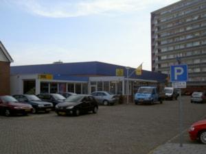 Lisbloemstraat 3, 3353 EA Papendrecht